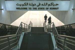 kuwait-plans-to-open-airport-for-34-banned-countries-after-vaccine-arrives_kuwait