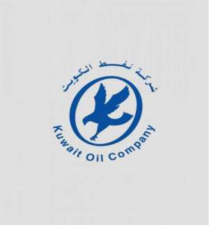 koc-awards-tender-to-a-company-owned-by-a-fugitive_kuwait
