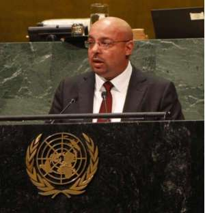 kuwait-reaffirms-support-for-palestinians-rights_kuwait