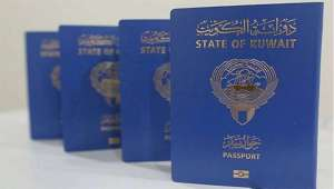 campaign-to-catch-kuwaitis-with-dual-citizenship_kuwait