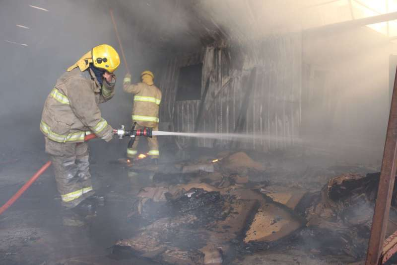 10-injured-in-jabriya-fire_kuwait