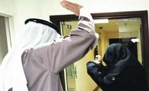 woman-beaten-many-times-by-husband-says-will-sue-him_kuwait