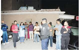 47,000-arrested-and-6000-expats-deported-in-last-3-months-of-security-raids_kuwait
