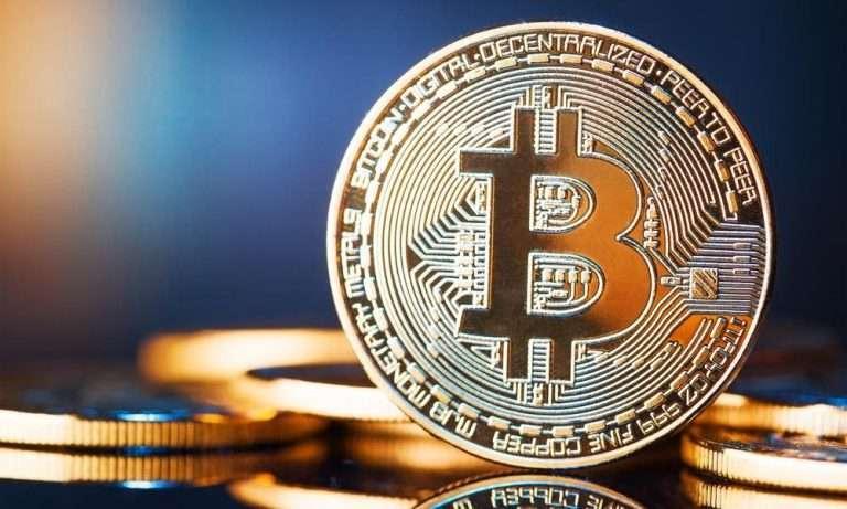 pirkti bitcoin kuveite