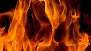 indian-woman-dies-in-a-fire-accident_kuwait