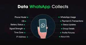 whatsapps-new-scary-privacy-policy-explained_kuwait