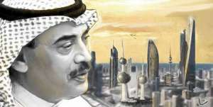 new-government-in-march_kuwait