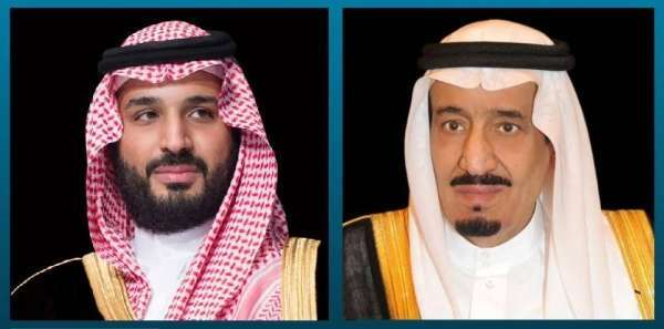 saudi-leaders-condole-kuwaiti-emir-crown-prince-on-death-of-sheikha-fadhaa_kuwait