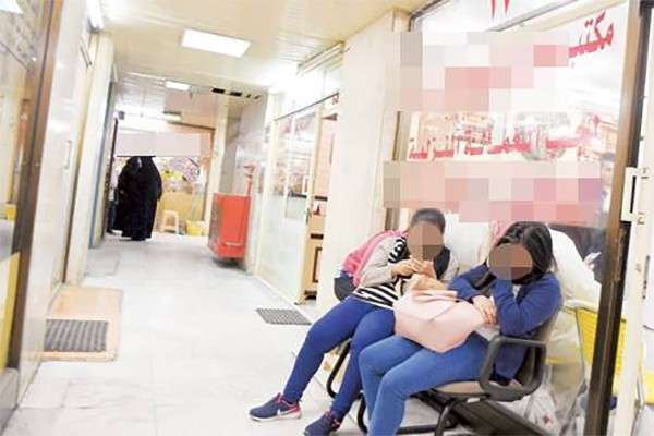 shortage-of-maids-estimated-at-nearly-80000_kuwait