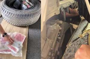 23-kgs-of-hashish-hidden-in-a-spare-tire_kuwait
