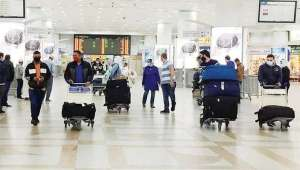 passengers-traveling-to-kuwait-have-to-pay-additional-50-kd_kuwait