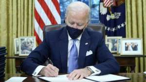 biden-scraps-muslim-travel-ban-among-series-of-decisions-on-day-1_kuwait