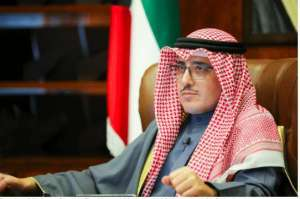 foreign-minister-partakes-in-17th-asia-cooperation-dialogue-ministerial-meeting_kuwait