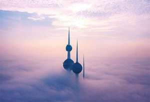 frosty-at-dawn-on-friday_kuwait