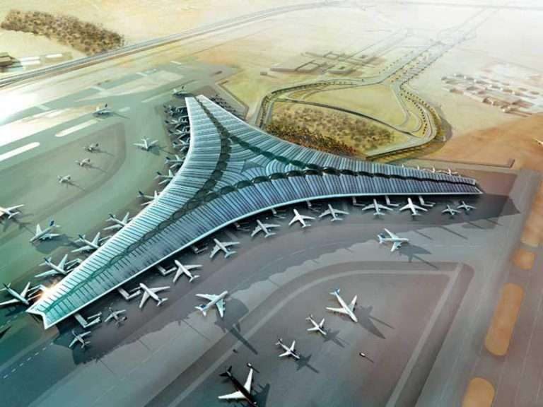 seven-companies-are-competing-for-the-tender-of-new-airport_kuwait
