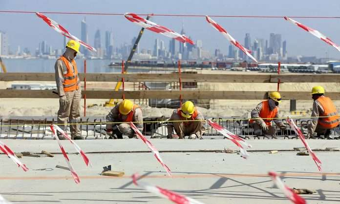 temporary-government-work-contracts-to-be-limited-to-one-year_kuwait
