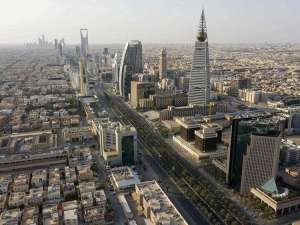 us-condemns-attack-on-saudi-capital-riyadh_kuwait