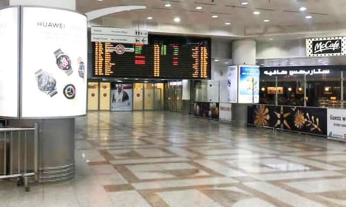 limited-seats-and-cancellations-by-airlines_kuwait