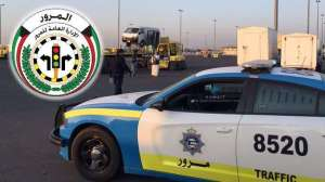 corona-cuts-traffic-citations-to-almost-3-million-in-2020_kuwait