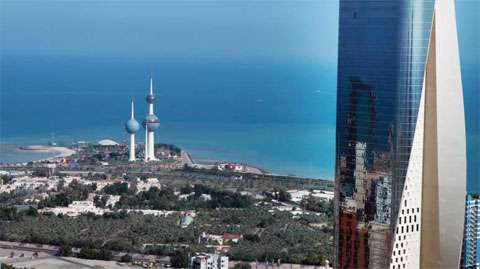 kuwait-to-replace-expats-in-ministries---csc_kuwait