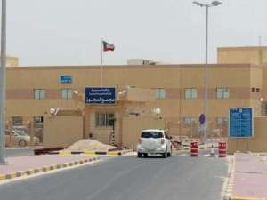 prison-vaccination-campaign-begins-today_kuwait