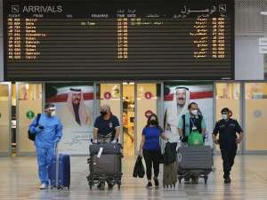 kuwait-flights-from-35-banned-countries-likely-to-resume_kuwait