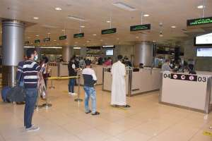 health-ministry-preparing-a-new-list-of-highrisk-countries-which-are-prohibited-to-fly-directly_kuwait