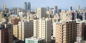apartment-rents-are-dropping-weekly_kuwait