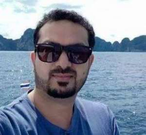 kuwait-expatriate-died-of-covid-in-dubai-while-in-transit-to-kuwait_kuwait