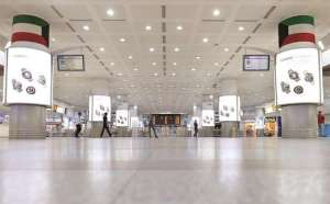 kuwait-international-airport-to-operate-for-24-hrs-from-7th-mar_kuwait