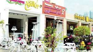 caf-owners-lament-loss-eatery-owners-say-not-greatly-affected_kuwait