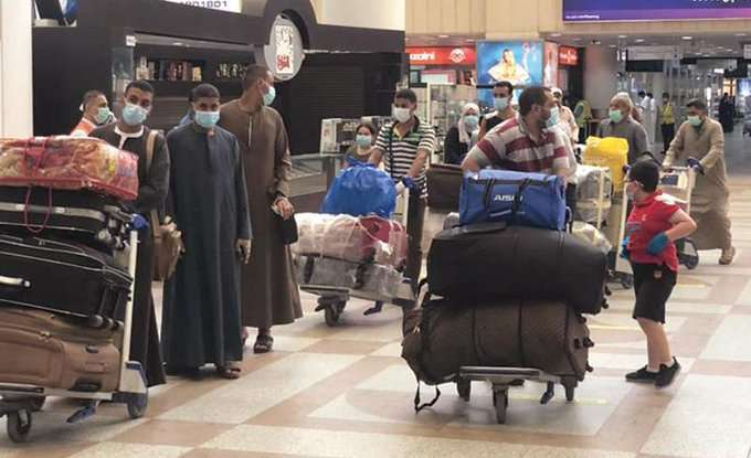 exodus-of-expatriates--a-new-reality-we-must-be-prepared-for_kuwait