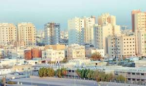 total-number-of-buildings-in-kuwait-reaches-208500-at-end-of-dec-2020_kuwait