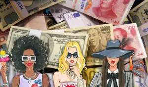 most-could-be-let-off-in-celeb-laundering-saga_kuwait