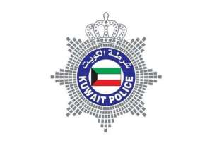 sudanese-blamed-for-theft_kuwait