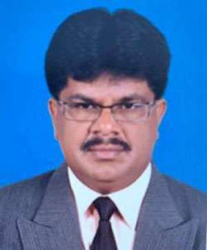 indian-national-died-of-covid19-in-kuwait_kuwait