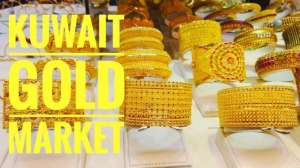 gold-jewellery-shops-in-kuwait_kuwait