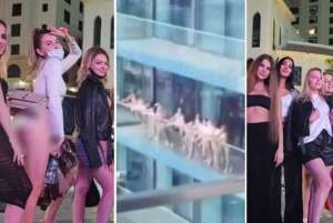 women-naked-pose-in-a-balcony-gets-arrested-in-dubai_kuwait