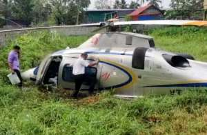 helicopter-with-lulus-yusuff-ali-on-board-crash-lands-in-kochi_kuwait