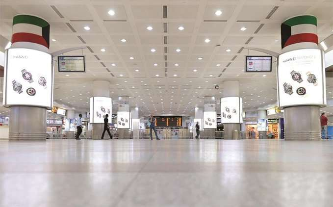 open-airport-let-in-farmers_kuwait