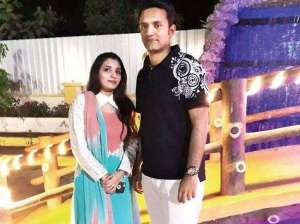 how-a-relativesponsored-honeymoon-trip-to-qatar-landed-this-couple-in-jail-for-drug-smuggling_kuwait