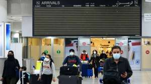 182-flights-operated-from-kuwait-airport-in-last-3-days_kuwait