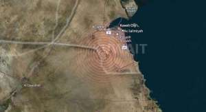 earthquake-in-kuwait-on-april-18th-2021_kuwait
