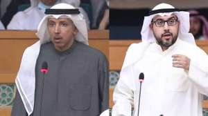 mps-stand-for-expat-unpaid-salaries_kuwait