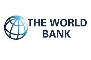 rethink-on-world-bank-deal_kuwait