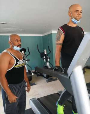 cardio-workout-cornerstone-to-a-healthy-life_kuwait
