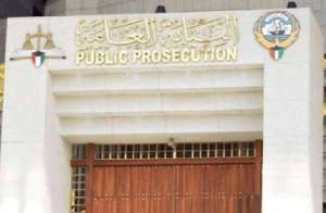 accused-charged-with-firstdegree-murder-for-killing-farah-akbar_kuwait