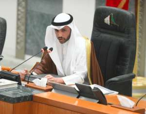 speaker-alghanim-adjourns-parliament-session-due-to-the-governments-absence_kuwait