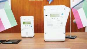 smart-meters-sufficient-to-cover-most-buildings_kuwait