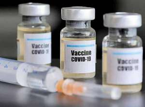 citizens-returning-from-abroad-seeking-to-be-revaccinated_kuwait